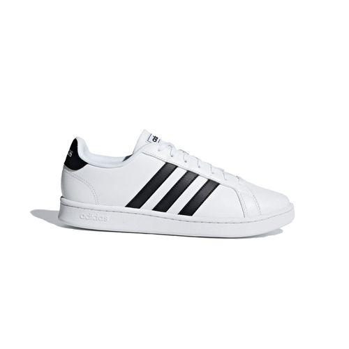 zapatillas-adidas-grand-court-f36392