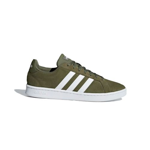 zapatillas-adidas-grand-court-f36413