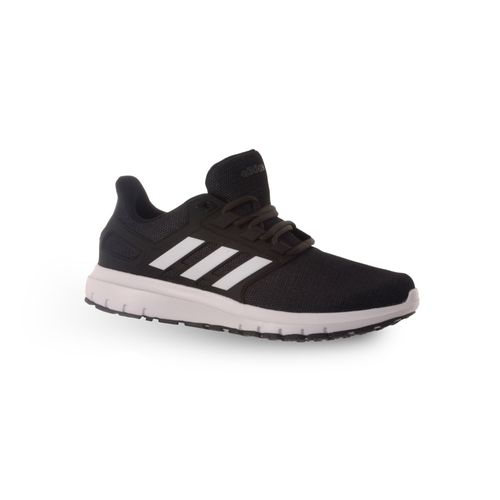 zapatillas-adidas-energy-cloud-2-b44750