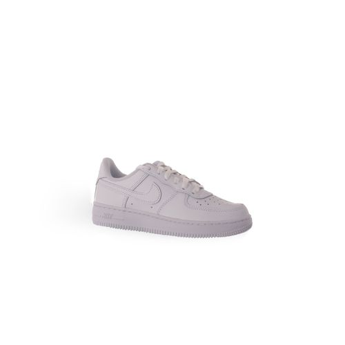 zapatillas-nike-force-1-junior-314193-117