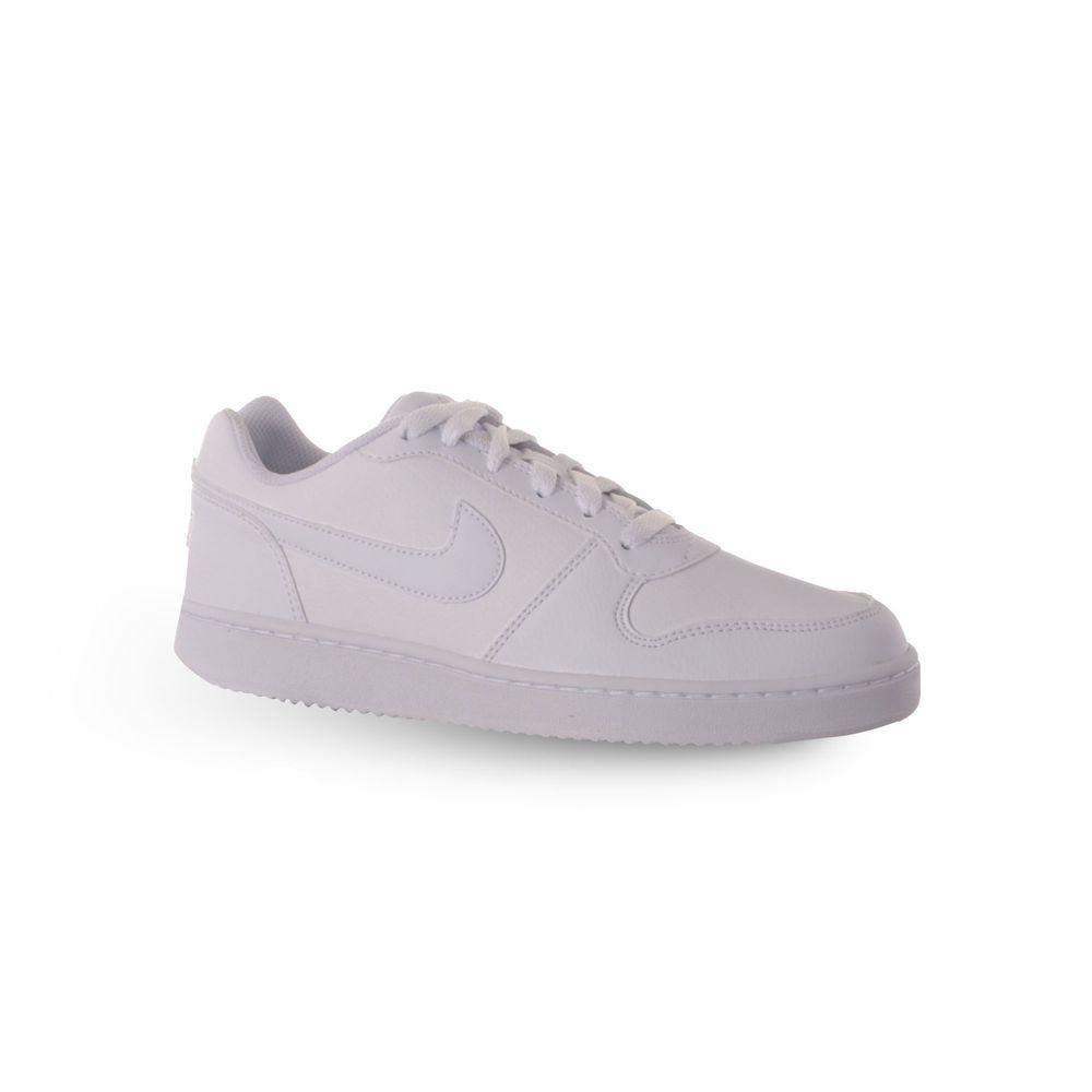 zapatillas-nike-ebernon-low-mujer-aq1779-100