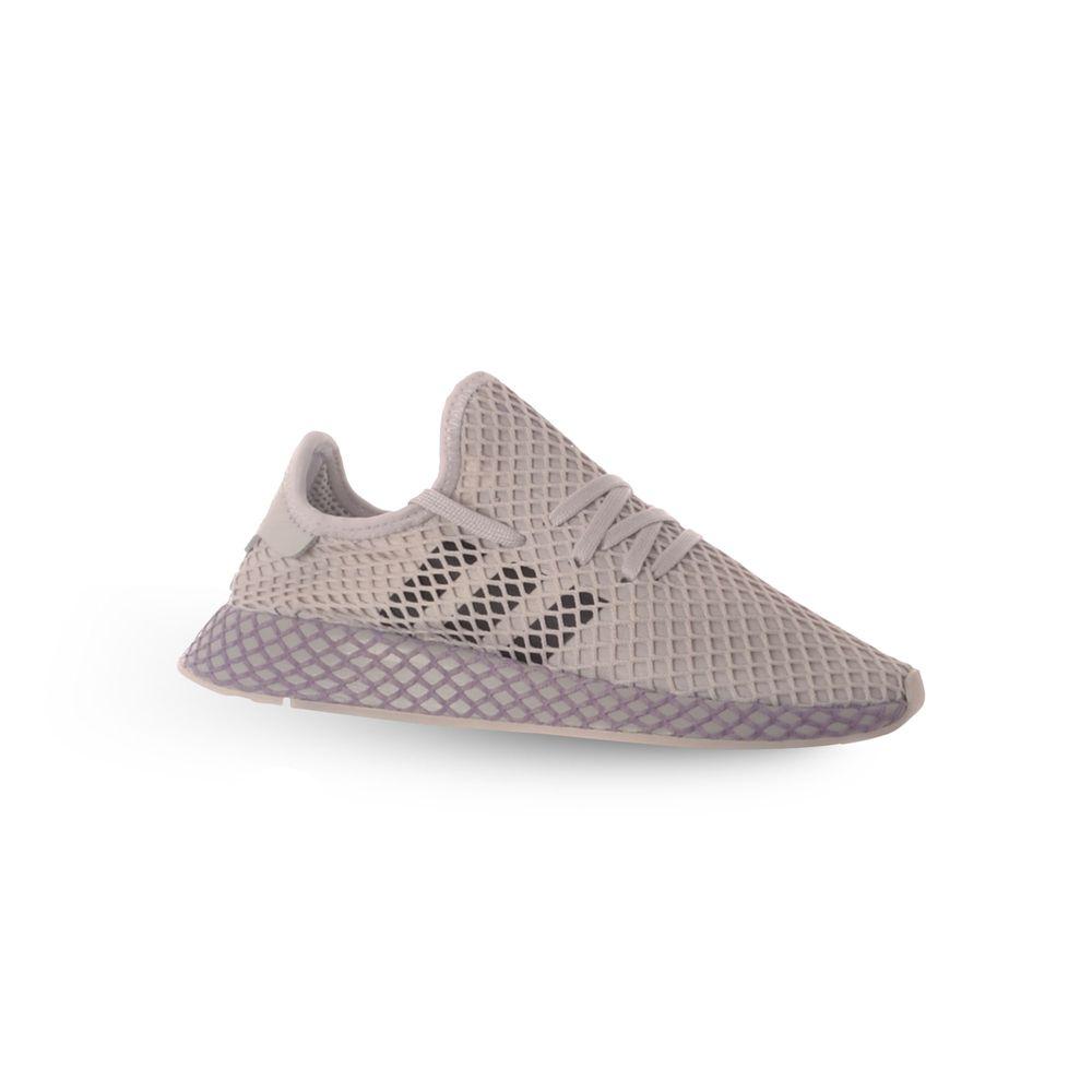 e4139fdf19d ... zapatillas-adidas-deerupt-runner-mujer-cg6264 ...