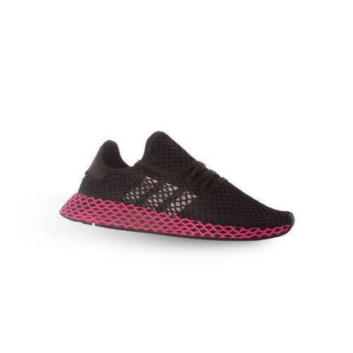zapatillas-adidas-deerupt-runner-mujer-db2687