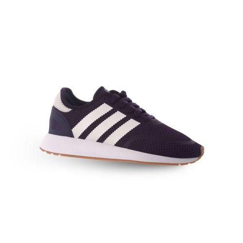 zapatillas-adidas-n-5923-mujer-bd8041