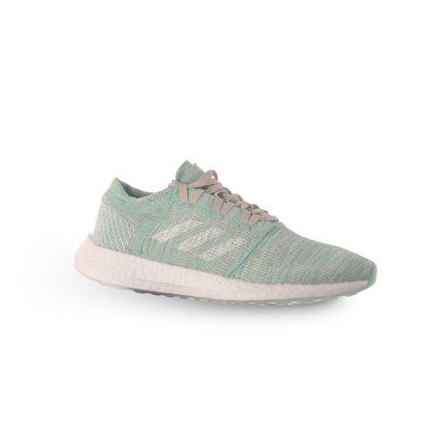 zapatillas-adidas-pureboost-go-mujer-b75827