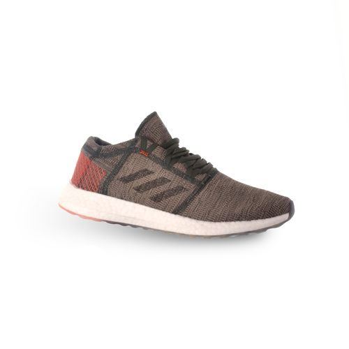 zapatillas-adidas-pureboost-go-d97421