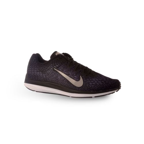 zapatillas-nike-air-zoom-winflo-5-aa7406-005