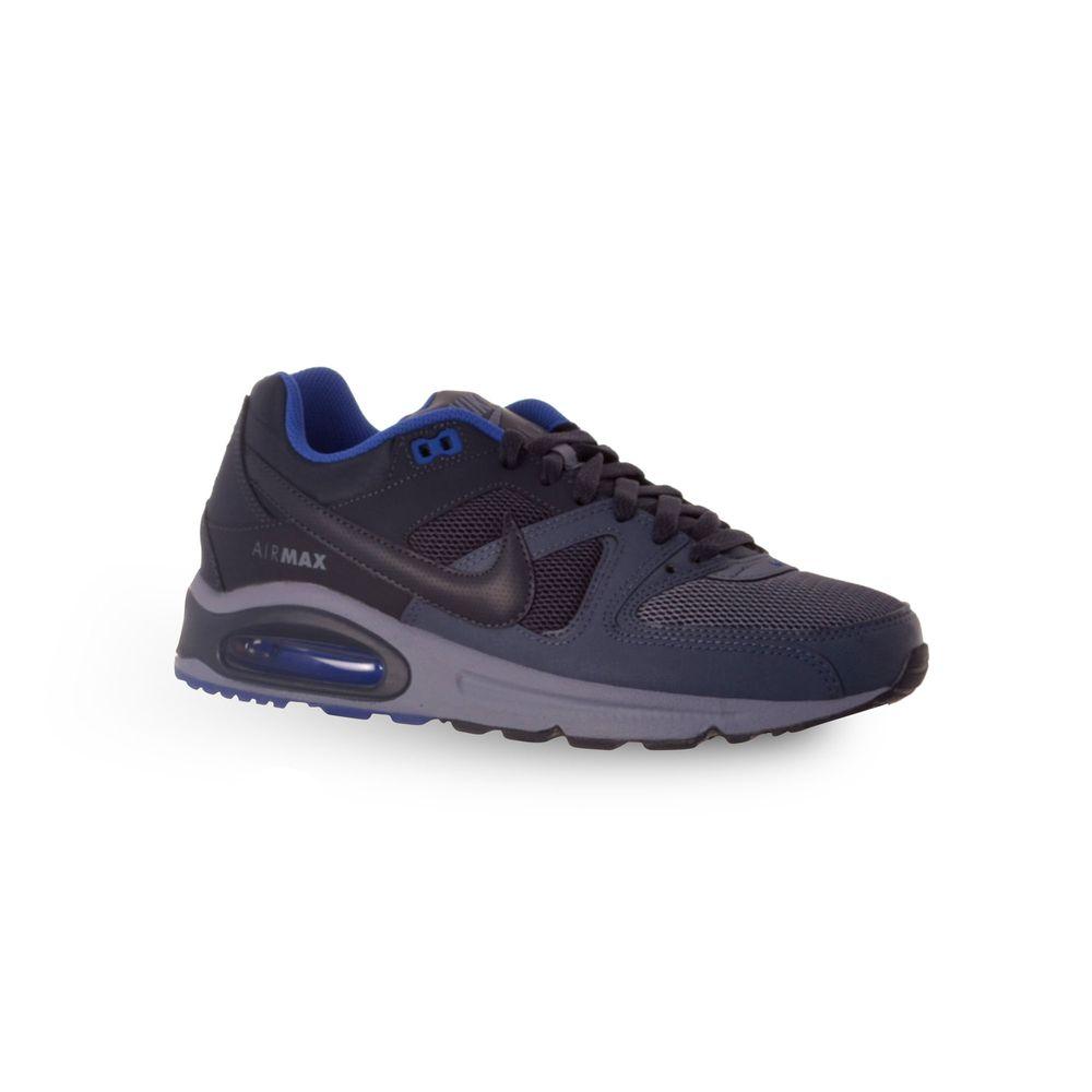 buy popular 40986 ddeb3 ... zapatillas-nike-air-max-command-629993-407 ...