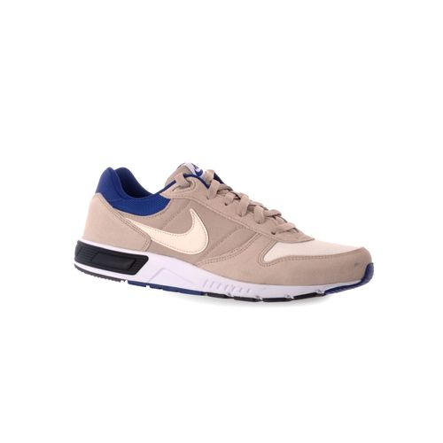 zapatillas-nike-nightgazer-shoe-644402-202