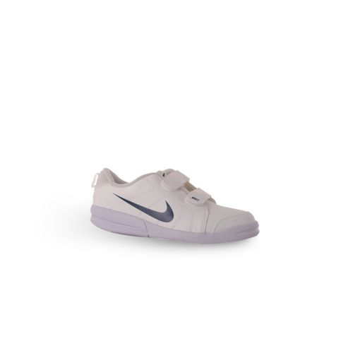 zapatillas-nike-pico-lt-junior-619041-101
