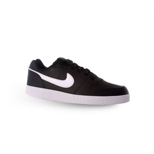 zapatillas-nike-ebernon-low-aq1775-002