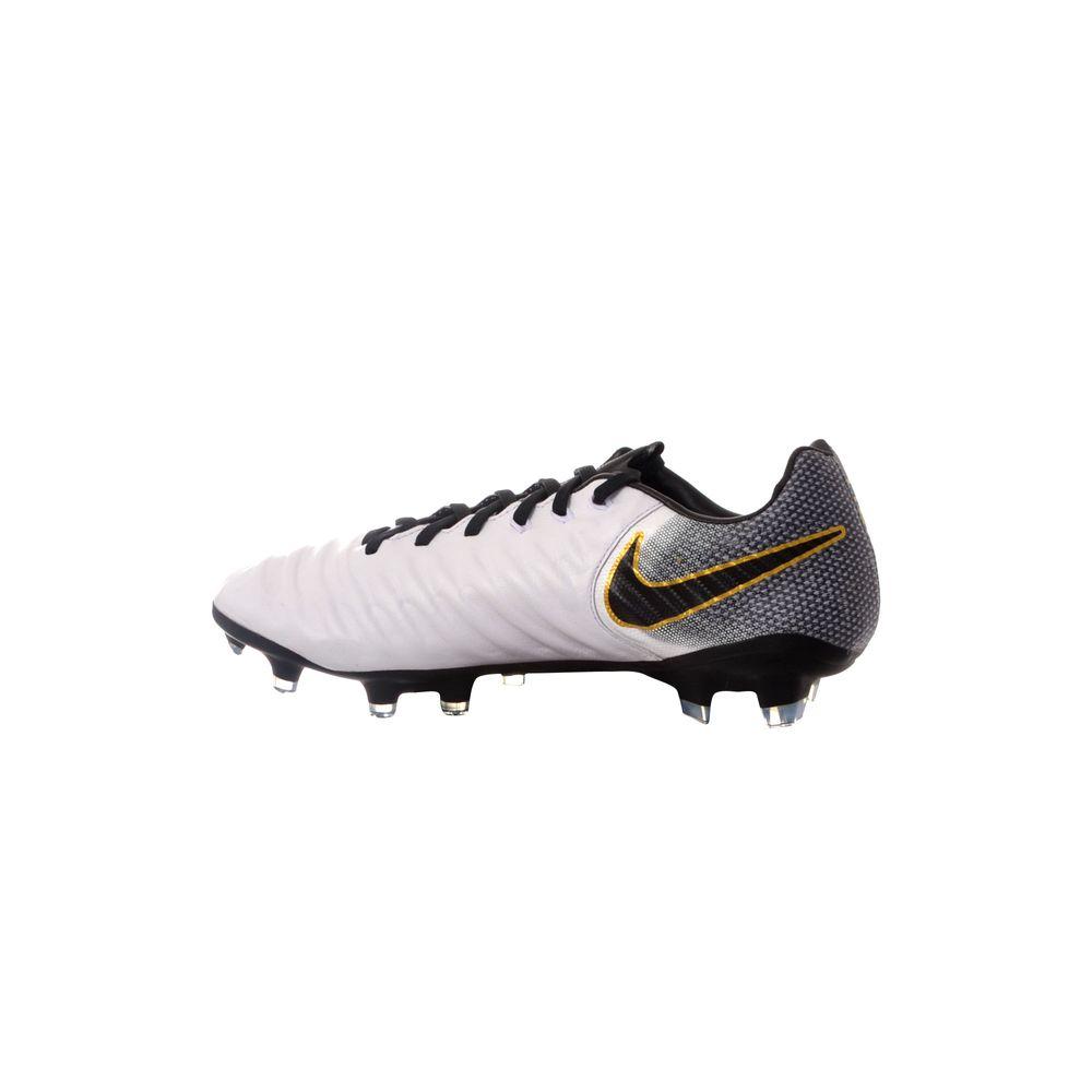 nike tiempo legend V | Zapatos de fútbol, Calzas y Zapatillas