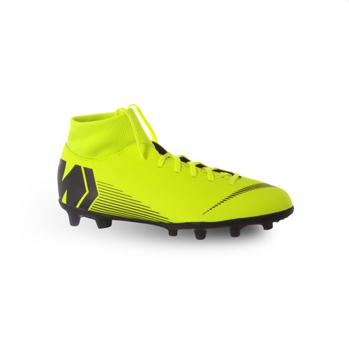 botines-futbol-campo-mercurialsuperfly-6-club-ah7363-701