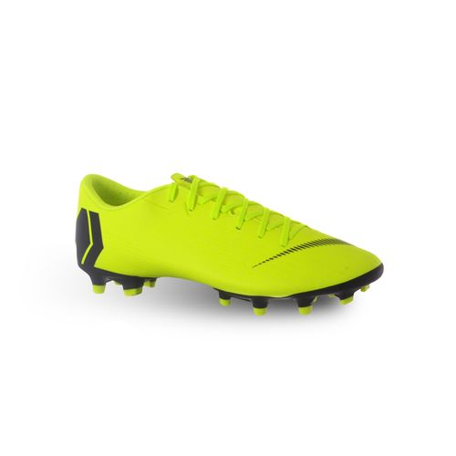 botines-futbol-campo-nike-mercurial-vapor-12-academy-fg-ah7375-701