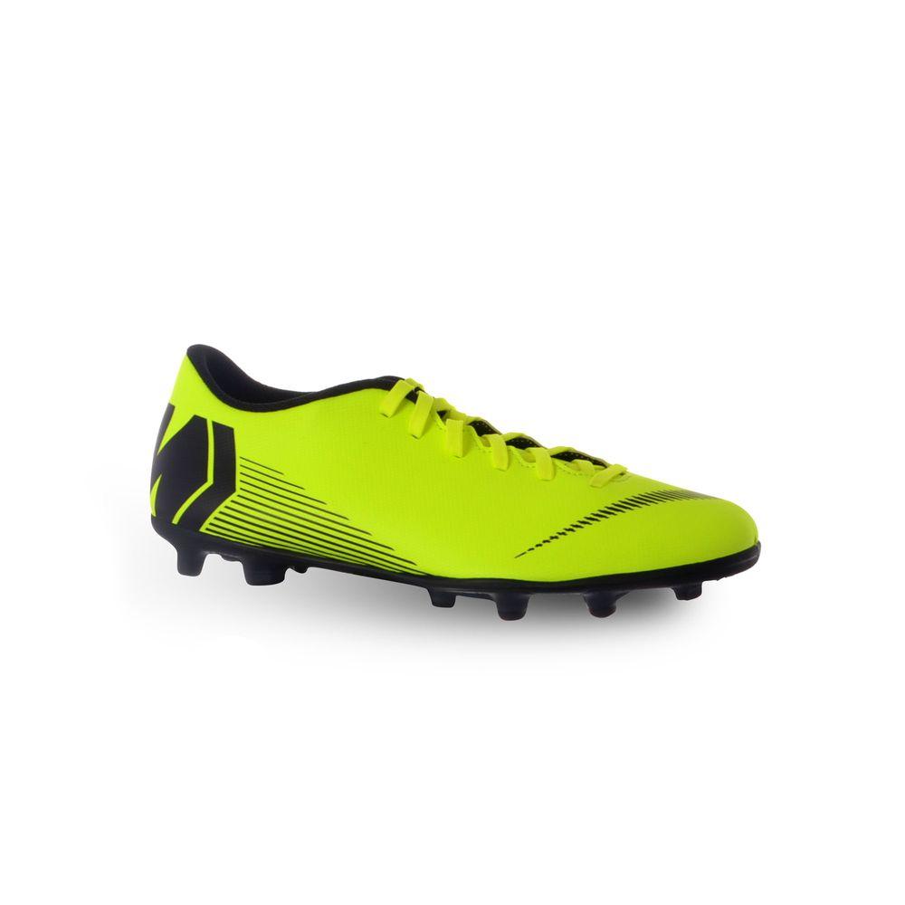 botines-nike-futbol-nike-mercurial-vapor-12-club-ah7378-701