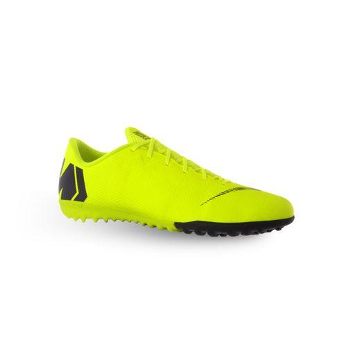 botines-futbol-cinco-mercurial-vaporx-12-academy-ah7384-701
