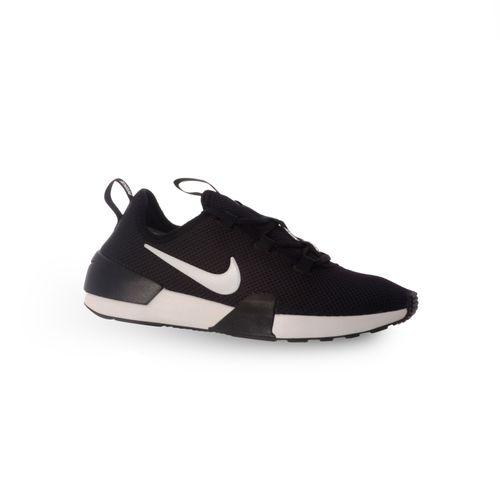 zapatillas-nike-ashin-modern-mujer-aj8799-002