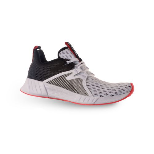 zapatillas-reebok-fusion-run-2_0-mujer-dv4222