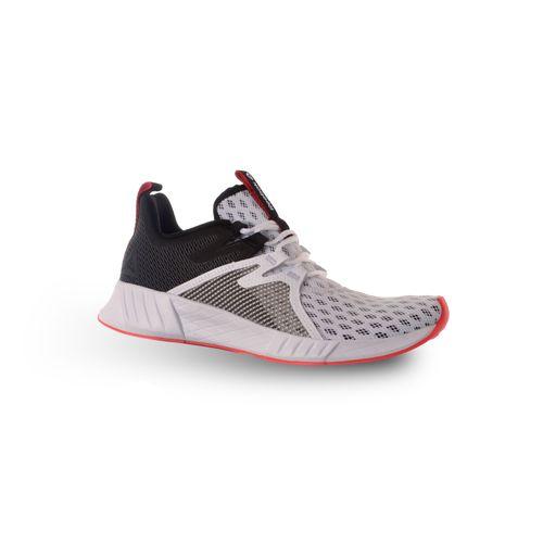 zapatillas-reebok-fusion-run-2_0-cn6392