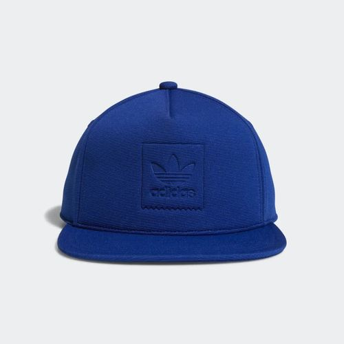 gorra-adidas-inject-snapback-cap-dh2573