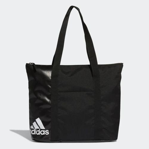 826114bf6 Adidas Mujer en Accesorios - Bolsos y Mochilas – redsport