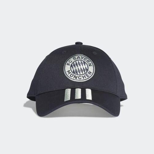 gorra-adidas-fc-bayern-cap-du1998