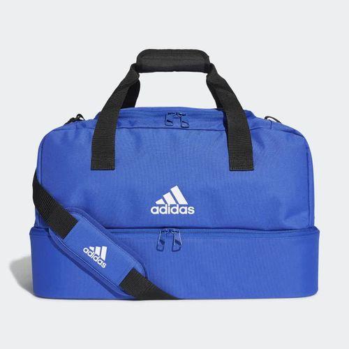 bolso-adidas-deportivo-tiro-pequeno-du2001