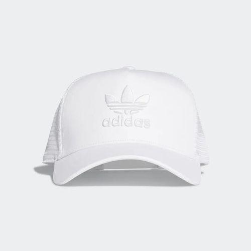 gorra-adidas-trucker-cap-dv0150