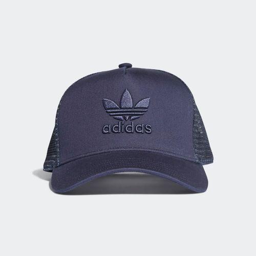 gorra-adidas-trucker-cap-dv0169