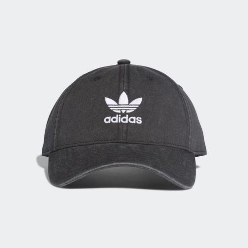 gorra-adidas-adic-washed-cap-dv0207