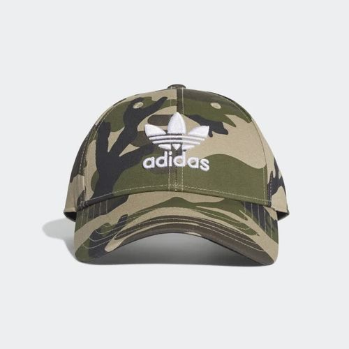 gorra-adidas-classic-camouflage-cap-dy2405