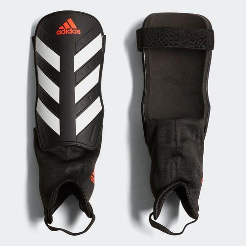 canilleras-adidas-everclub-cw5564