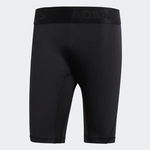 calza-adidas-alphaskin-sport-cf7299