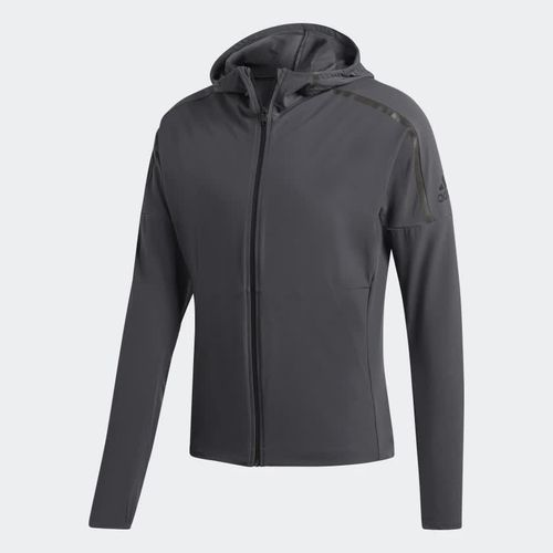 campera-adidas-zne-jacket-cy5483