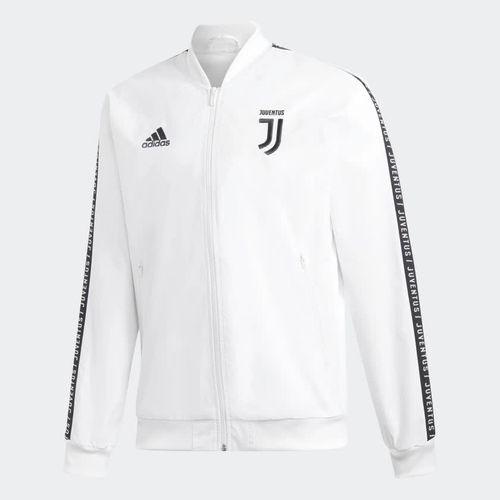 d396dbaa68 Indumentaria - Buzos y Camperas Adidas Hombre Futbol – redsport
