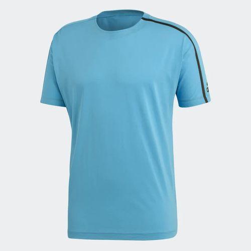 remera-adidas-zne-dp5140