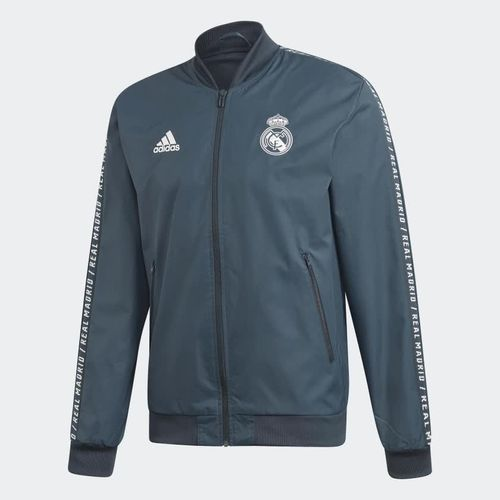 campera-adidas-real-madrid-anthem-dp5184