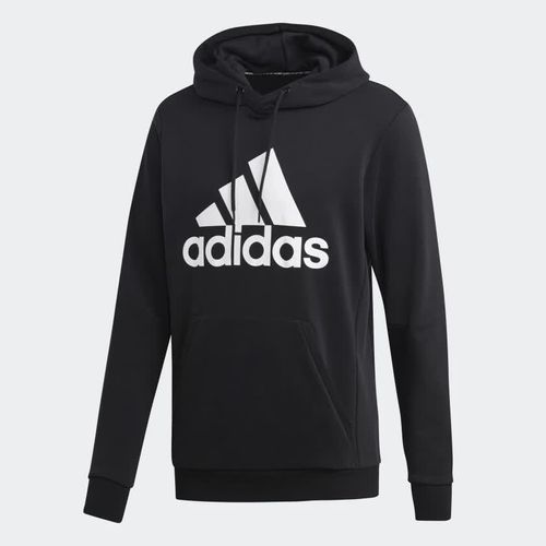 buzo-adidas-con-capucha-must-haves-badge-of-sport-dq1461