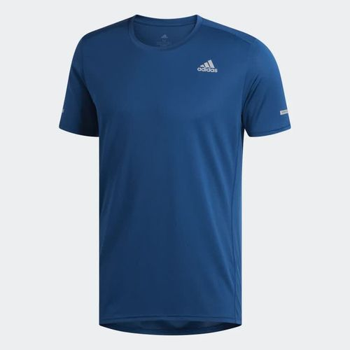 remera-adidas-run-tee-dq2536