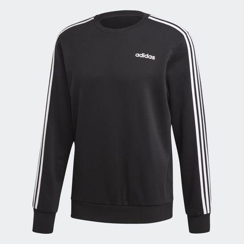 buzo-adidas-essentials-3-tiras-dq3083