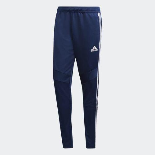 pantalon-adidas-de-entrenamiento-tiro-19-dt5174