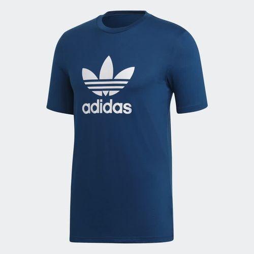 remera-adidas-trefoil-t-shirt-dv1603