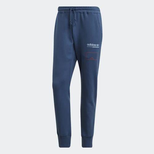 pantalon-adidas-kaval-dv1956