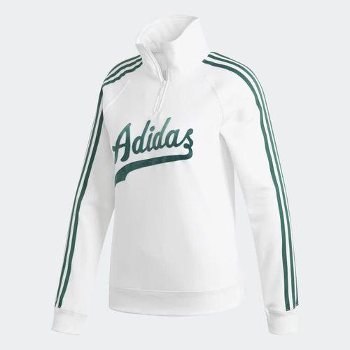 buzo-adidas-sweater-mujer-du9922