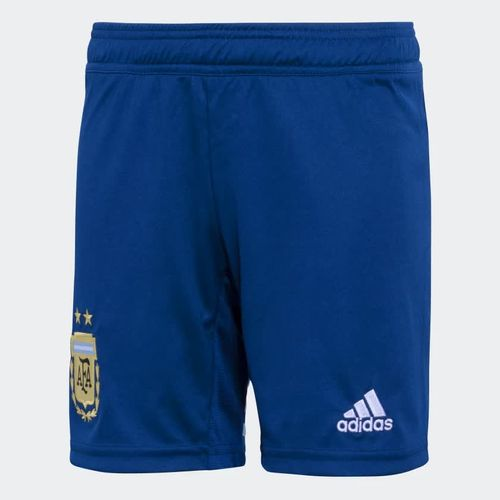 short-adidas-afa-seleccion-argentina-2019-junior-dp2834