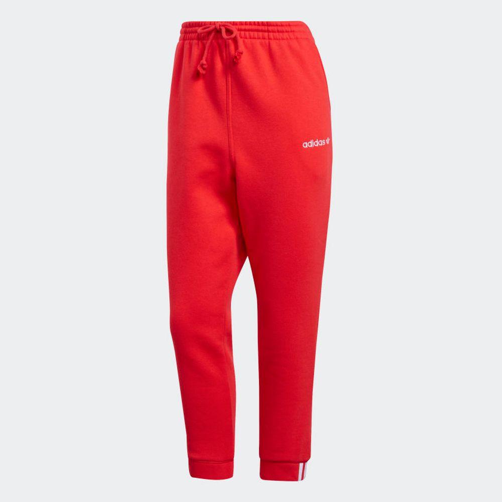 0eb6d03206b ... pantalon-adidas-coeeze-mujer-du7186 ...