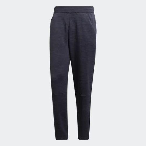 pantalon-adidas-zne-pt-cz8652