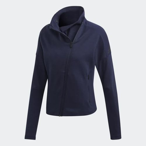 campera-adidas-track-top-heartracer-mujer-dt9361