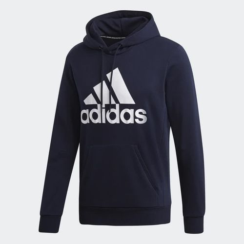 buzo-adidas-con-capucha-must-haves-badge-of-sport-dt9943