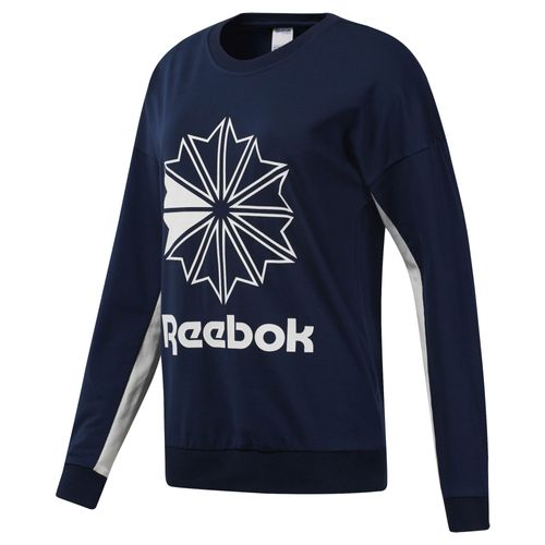 buzo-reebok-classic-ft-big-logo-crew-mujer-dt7244